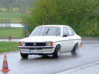 dscf4503