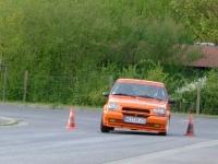 100501 Slalom MSC Rhön