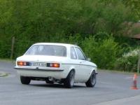 dscf4600