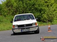100516 Slalom Offenbach