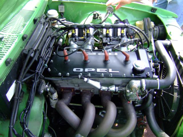 dscf4652