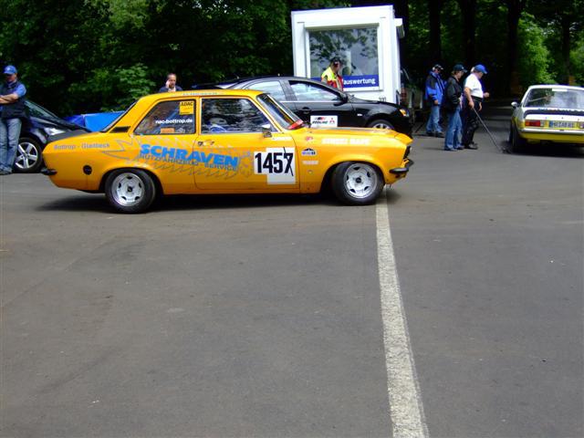 dscf4704s