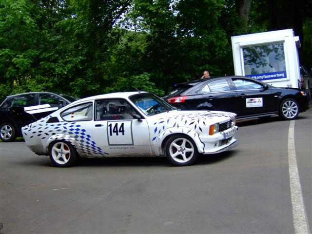 dscf4715s