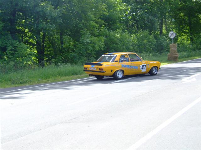 dscf4816s