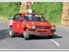 100612-13 Bergpreis Schottenring