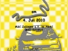 flyer_2010