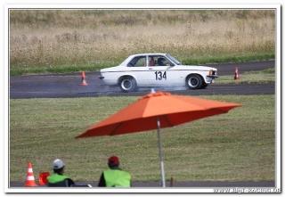 2010-bigt-racing-mainz-sa-1449