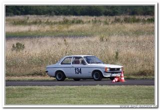 2010-bigt-racing-mainz-sa-1656