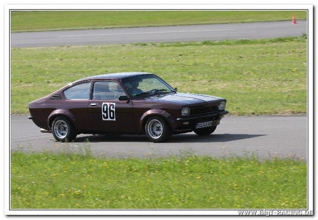 bigt-racing-wallduern2010-1217