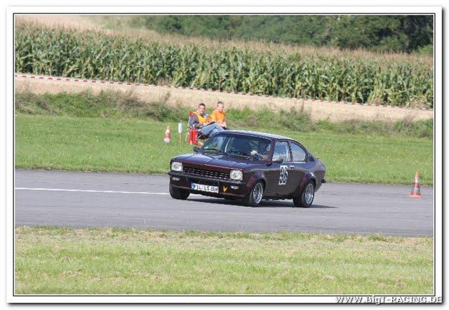 bigt-racing-wallduern2010-1221