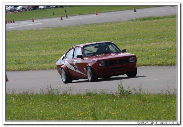 bigt-racing-wallduern2010-1261
