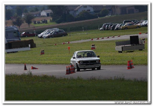 bigt-racing-wallduern2010-1267