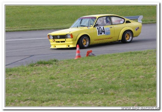 bigt-racing-wallduern2010-1324