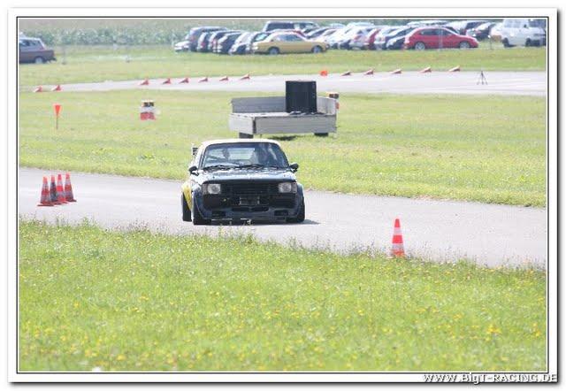 bigt-racing-wallduern2010-1336