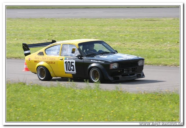 bigt-racing-wallduern2010-1340