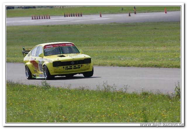 bigt-racing-wallduern2010-1403