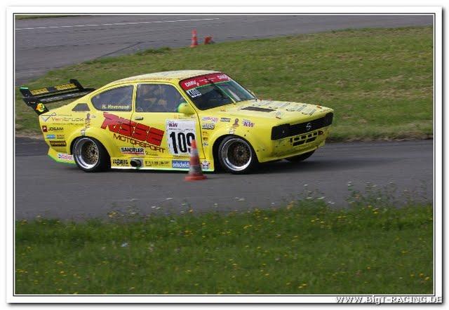 bigt-racing-wallduern2010-1418