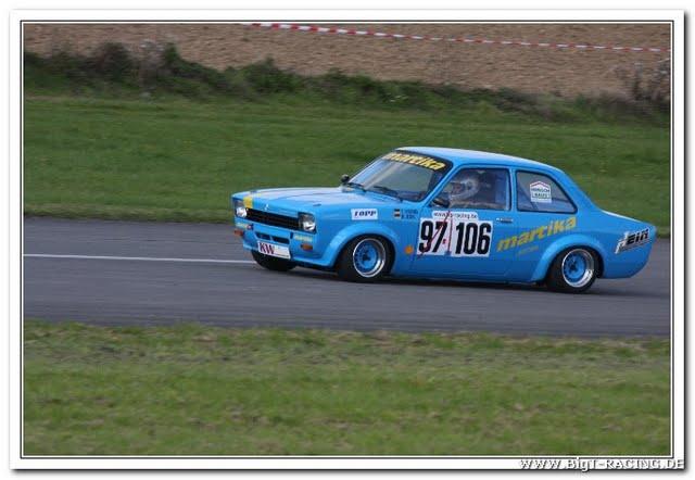 bigt-racing-wallduern2010-1675