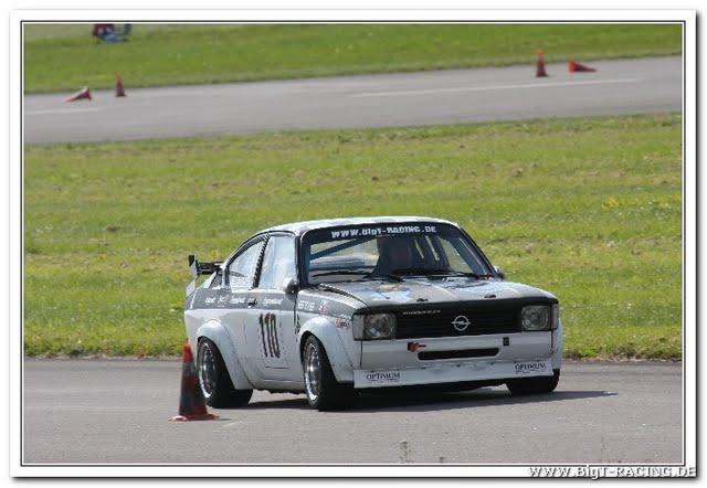bigt-racing-wallduern2010-1715