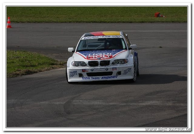 bigt-racing-wallduern2010-1789