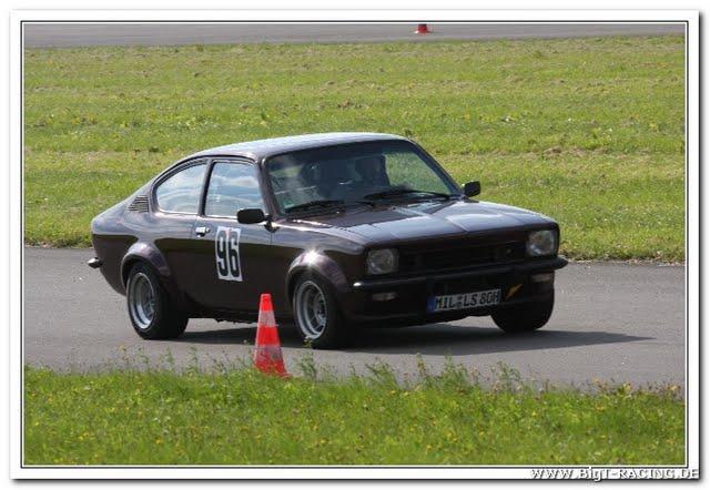 bigt-racing-wallduern2010-1852