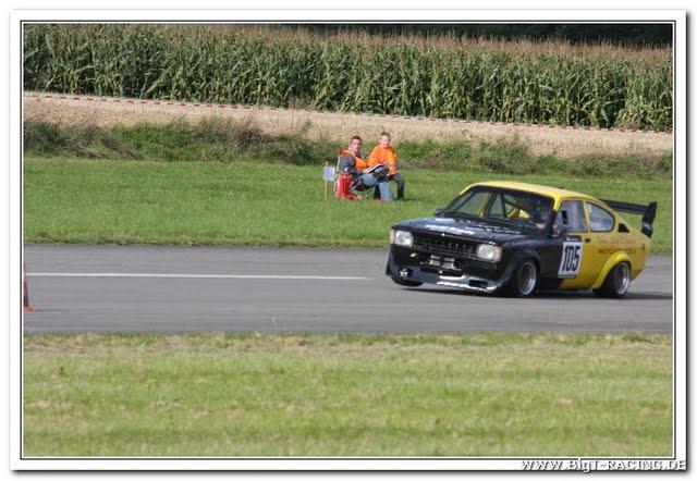 bigt-racing-wallduern2010-1914