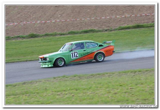 bigt-racing-wallduern2010-2056