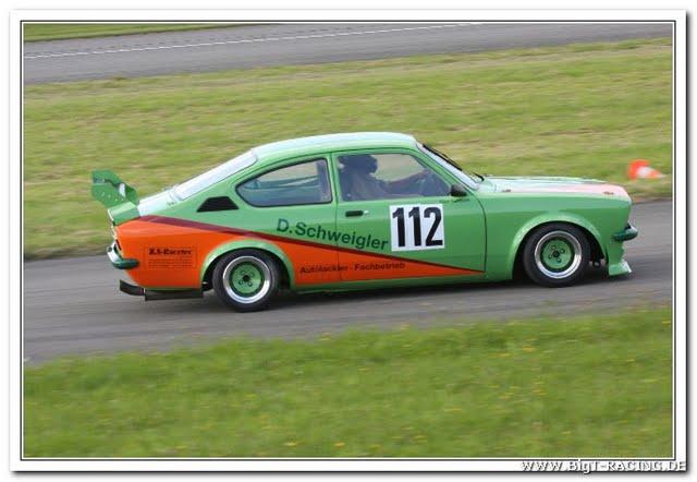bigt-racing-wallduern2010-2070