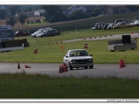 bigt-racing-wallduern2010-1267