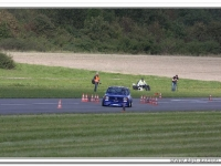 bigt-racing-wallduern2010-1276
