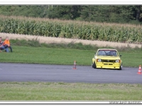 bigt-racing-wallduern2010-1317