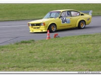 bigt-racing-wallduern2010-1324