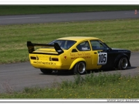 bigt-racing-wallduern2010-1344