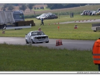 bigt-racing-wallduern2010-1431