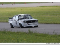 bigt-racing-wallduern2010-1434