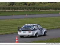 bigt-racing-wallduern2010-1459
