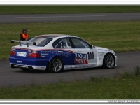 bigt-racing-wallduern2010-1504