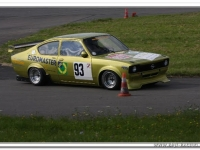 bigt-racing-wallduern2010-1550
