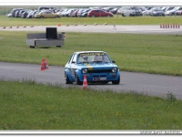 bigt-racing-wallduern2010-1590