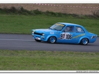 bigt-racing-wallduern2010-1675