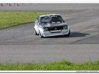 bigt-racing-wallduern2010-1737