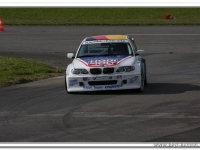 bigt-racing-wallduern2010-1789