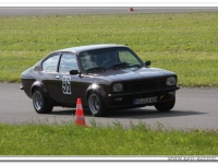 bigt-racing-wallduern2010-1852