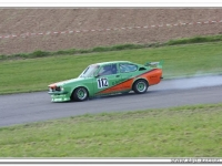 bigt-racing-wallduern2010-2056