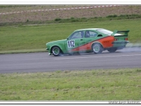 bigt-racing-wallduern2010-2098