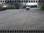110417 Slalom Homberg/Efze