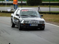 110602 Slalom Walldorf