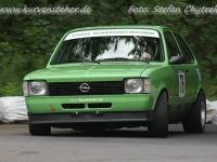 110710 Bergpreis Schottenring