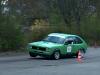 120422 Slalom Homberg