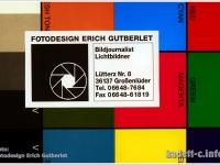 120818 Bergpreis Lütterz 2012